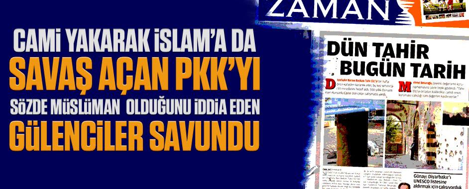 cami-pkk1