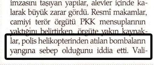 cami-pkk3