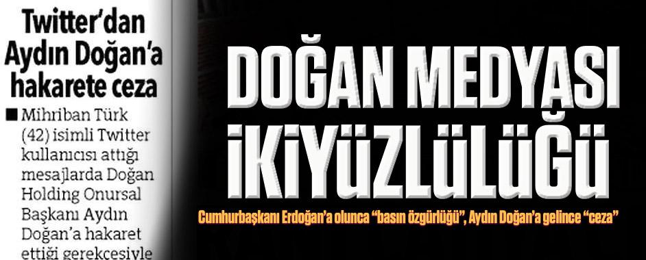 dogan-ceza