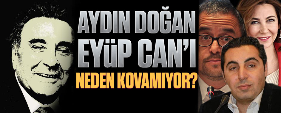 dogan-eyup3