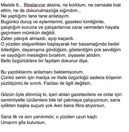enisb3