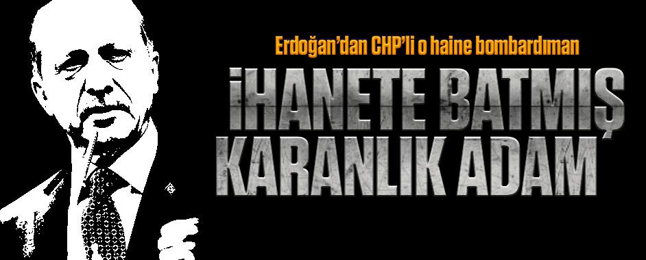erdogan-eren4