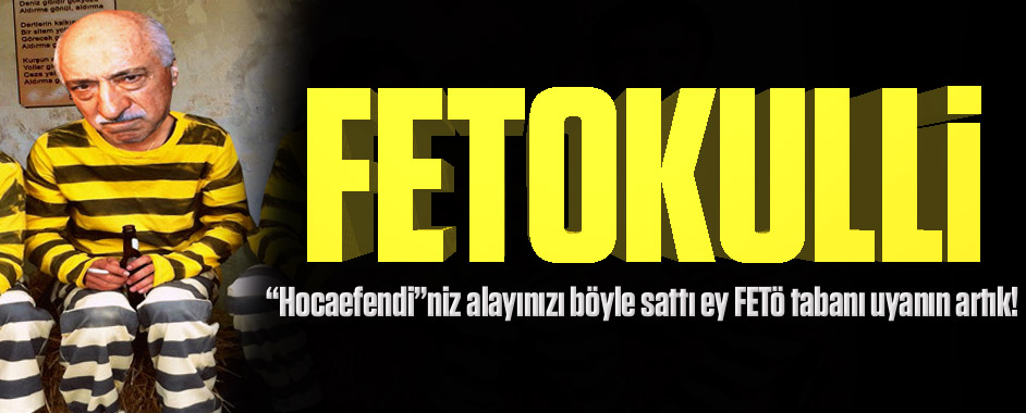 fetokulli4