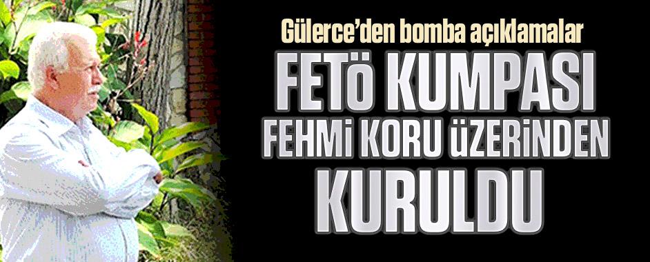 gulerce1