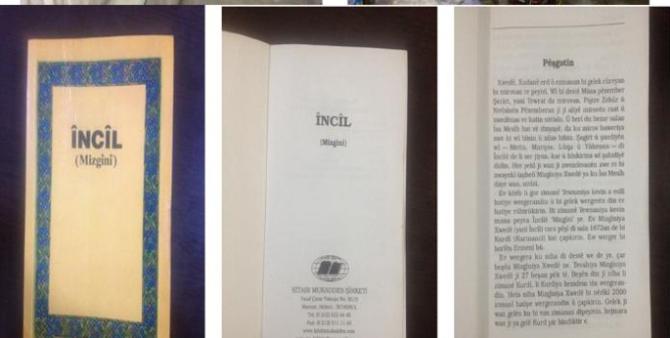 incil3