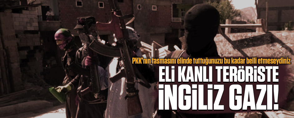 ingiliz5