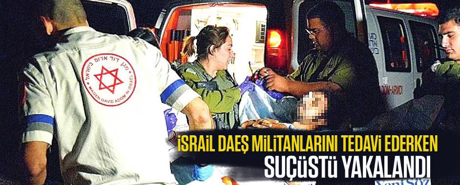israil-daes
