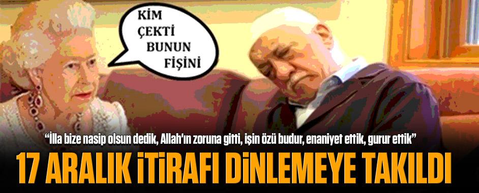 itiraf2