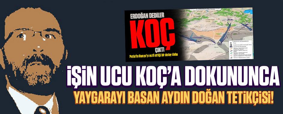 koc-ahc