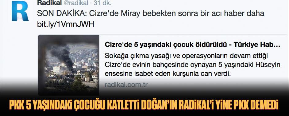 radikal-pkk3