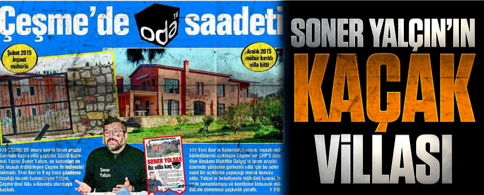 soner-villa3
