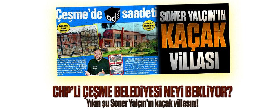 soner-villa8