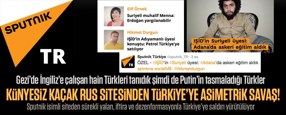 sputnik7