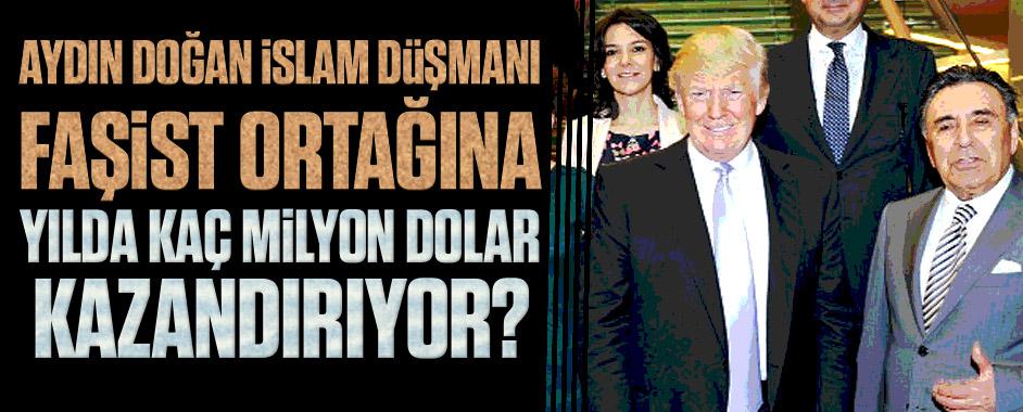 trump-dogan3
