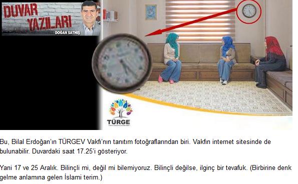 turgev2