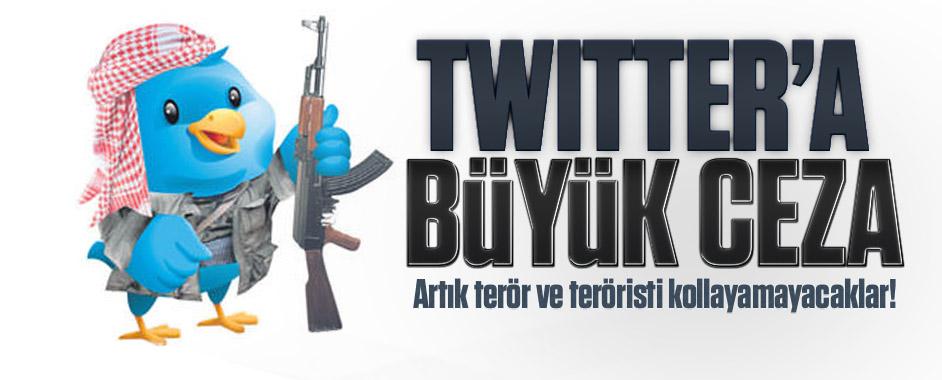 twitter-teror