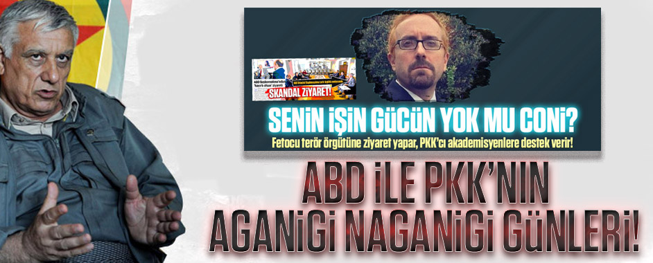 abd-pkk1