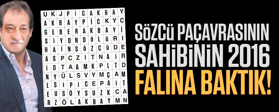 akbay-fal