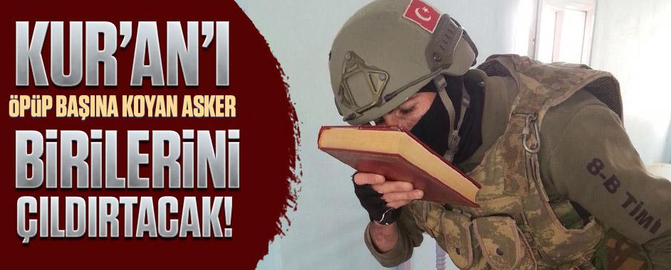 asker2