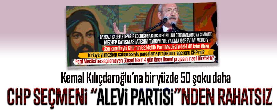chp-alevi1