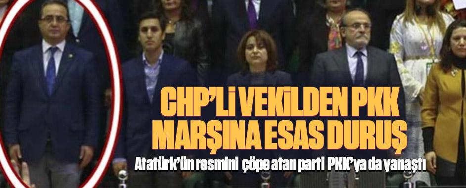 chp-pkk1