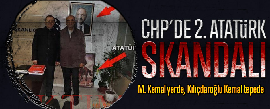 chp-skandal2