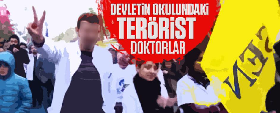 doktor-pkk6