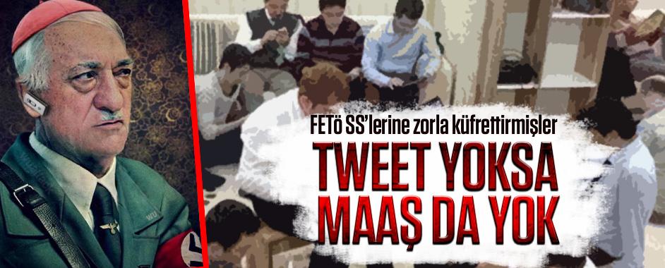 feto-tweet