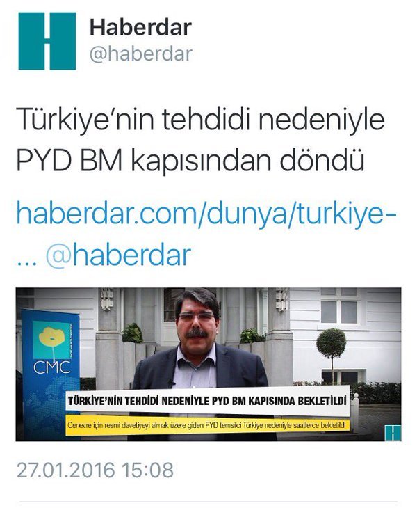 haberdar1