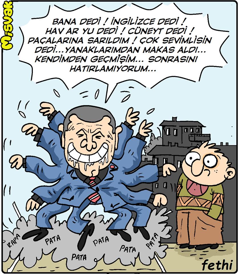 misvak1