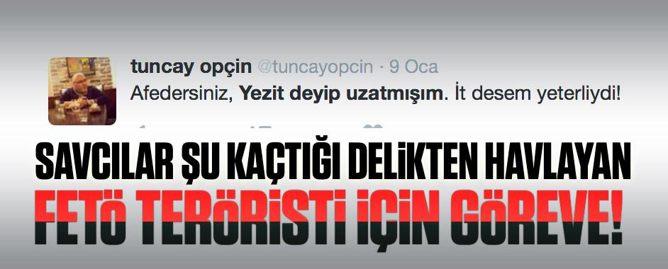 opcin1