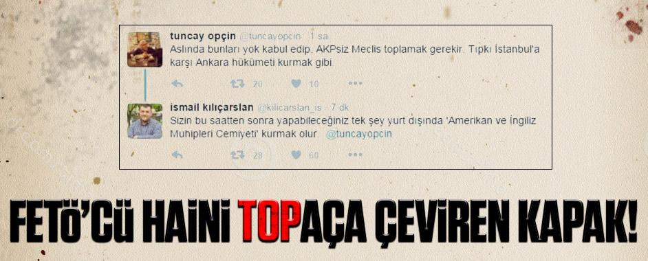 opcin3