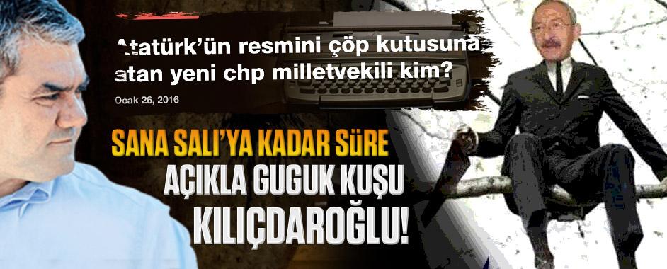 ozdil1