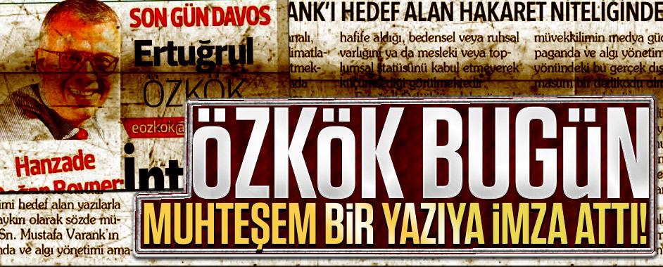 ozkok-imza1