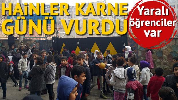 pkk-hurr1