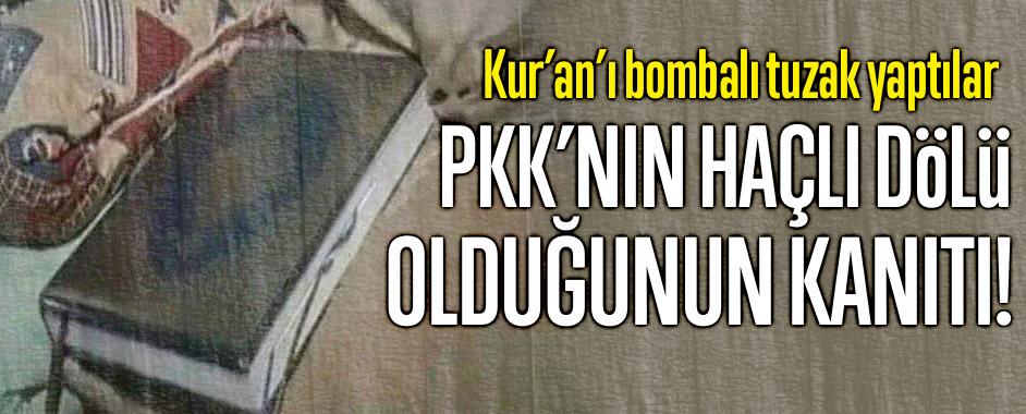 pkk-kuran3