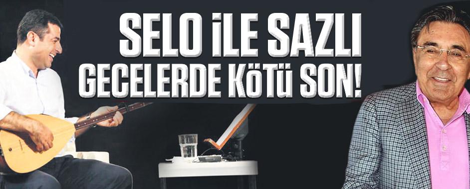 saz-selo