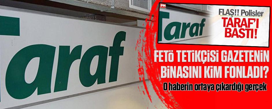 taraf-fon