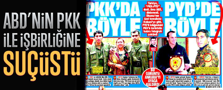 abd-pkk2
