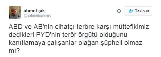 ahmet-sik_5990