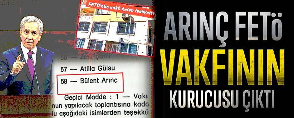 arinc-tov