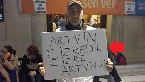 artvin-ciz2