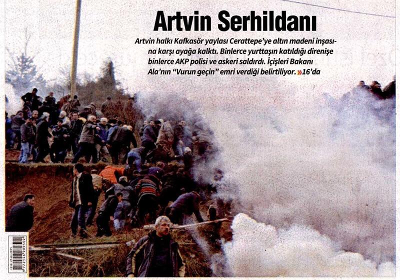 artvin4
