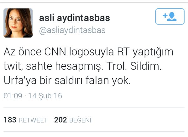 asli-trol1
