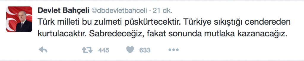 bahceli-m2