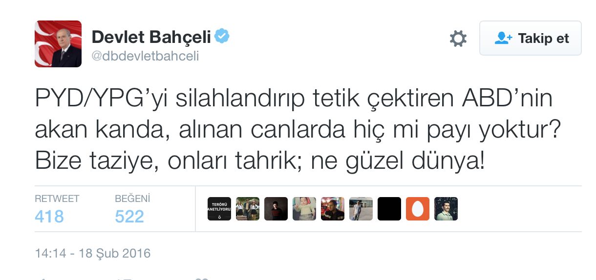 bahceli-m3