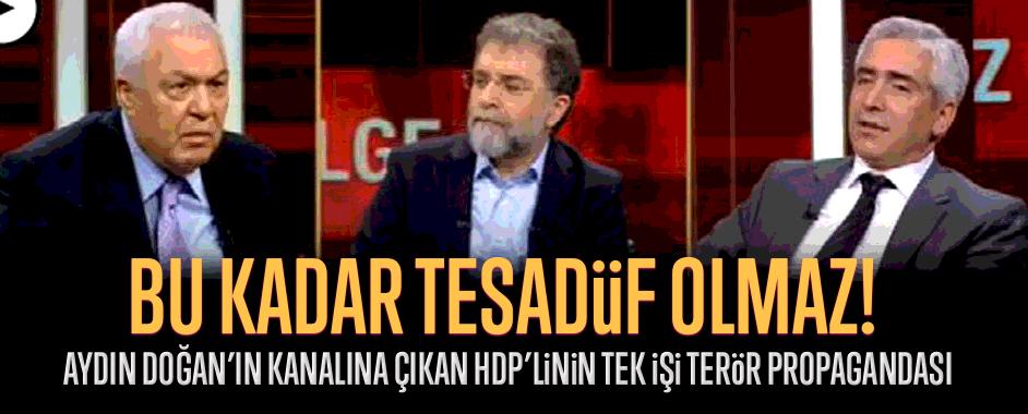 celal-pkk