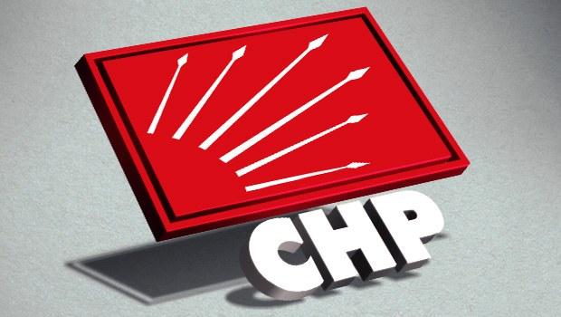chp-sar
