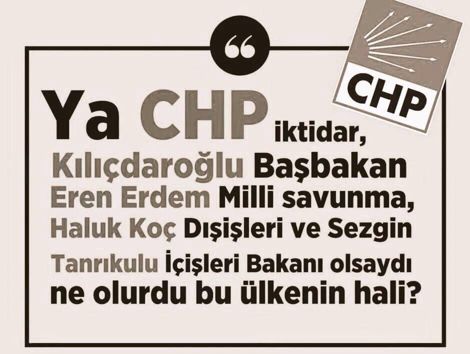 chp1-koajpg
