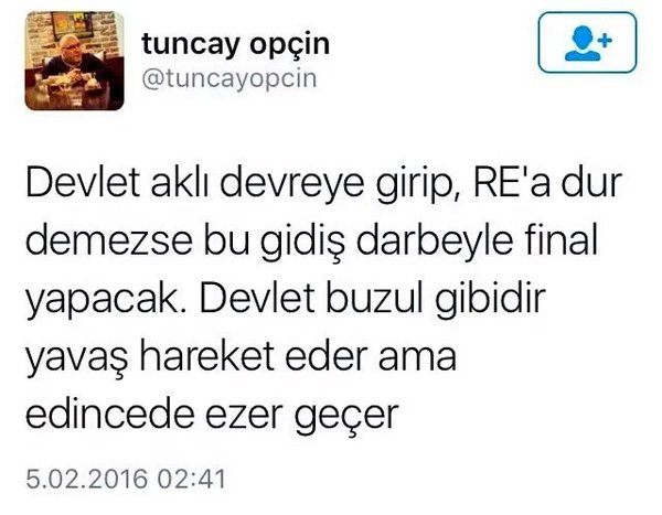 darbe3